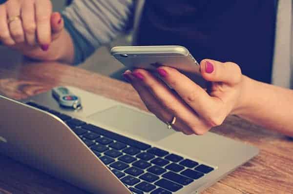 mennyibe kerül egy weboldal, céges honlapkészítés, weboldalkészítés, céges weboldal készítés, WordPress honlap készítés