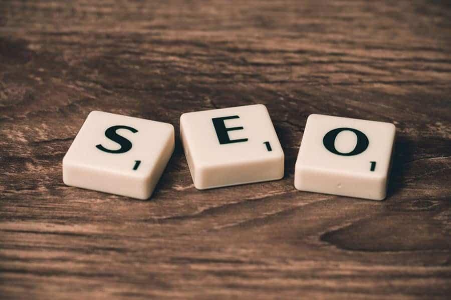 céges honlapkészítés, weboldalkészítés, céges weboldal készítés, WordPress honlap készítés, keresőoptimalizálás, seo
