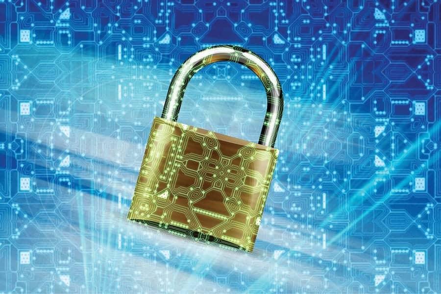 SSL tanúsítvány – Váltson biztonságos, megbízható weboldalra októberig!