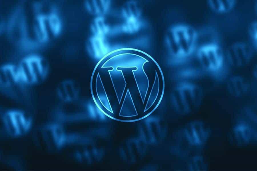 4 dolog, amit érdemes átgondolni, ha WordPress honlapunk van