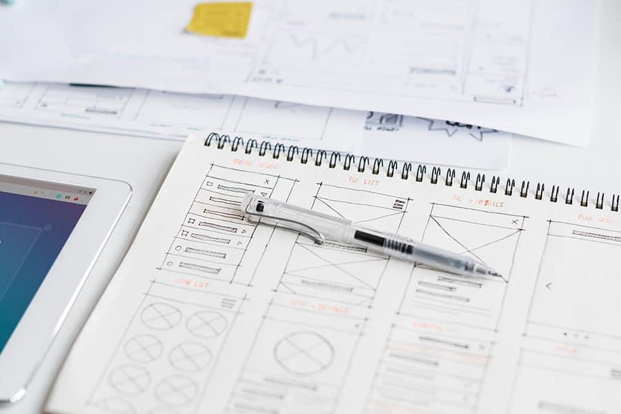 Mikor van szüksége cégének új honlap készítésére?
