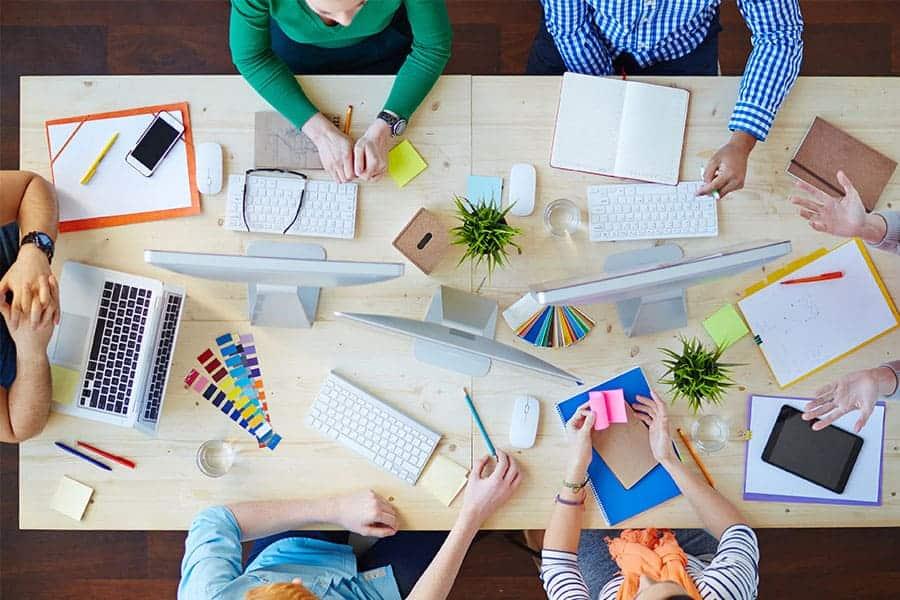 30 tipp a céges weboldal készítés előtt 1.rész